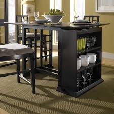 Small Picture 32 best Ashley Furniture Dining images on Pinterest Dining room
