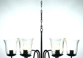 full size of mercury glass chandelier chandeliers shade replacement lamp globes home improvement pendant shades round