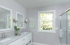 best paint colors12 Best Bathroom Paint Colors  Popular Ideas for Bathroom Wall Colors