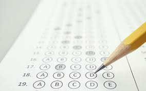 online sat test prep act test prep writing and grammar coaching  sat act coaching eight 2 hour sessions either sat or act essay seven 2 hour sessions either sat or act out essay
