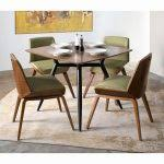 black kitchen chairs with arms beautiful grey fabric dining chairs red kitchen chairs dining room chair