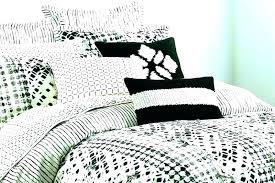 duvet cover covers imprint pure bedding dkny city pleat review willow com line du