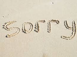 Sorry Quotes Impressive Sorry SMS Sorry Quotes Sorry Messages Sorry Mobile Text