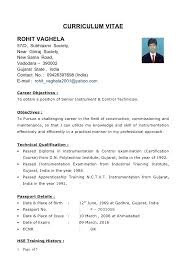 Stunning Resumate Meaning 67 For Your Free Online Resume Builder with Resumate  Meaning