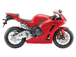 craigslist motorcycle ny pimp up motorcycle