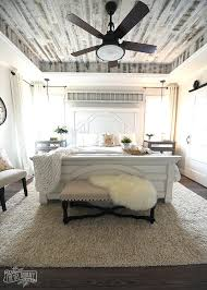 Country master bedroom designs Elegant Master Modern Farmhouse Bed French Country Master Bedroom Design Dresser Revolumbiinfo Modern Farmhouse Bed French Country Master Bedroom Design Dresser