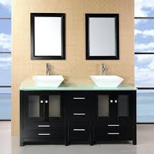 bathroom vanities vessel sinks sets. Bathroom Vanity Cabinets For Vessel Sinks Double Sink Vanities Sets G