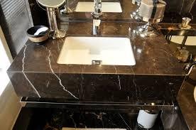 marble bathroom vanity. Marble Bathroom Orset Contemporary Vanities And Sink Vanity O