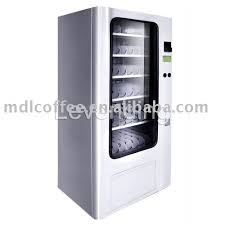 Paper Vending Machine Interesting Cigarette Paper VendingSource Quality Cigarette Paper Vending From