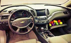 2015 chevy impala interior at night. Interesting Night 2014 Chevrolet Impala LTZ Interior In 2015 Chevy Interior At Night I