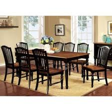 Country Kitchen Tables  Your Model HomeCountry Style Table And Chairs