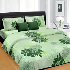 good quality sheets.  Sheets Where Can I Find Good Quality Cotton Bedsheets In India Quora Main Qimg Bed  Sheets Inside Trappaninfo