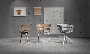 design pinterest stockholm google. Wick Chair Design House Stockholm - Google-haku Pinterest Google C