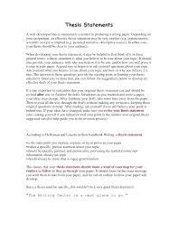 legalizing marijuana thesis statement thesis statement on not legalizing weed