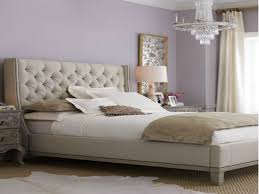 Taupe Bedroom Purple And Taupe Bedroom Bedroom Ideas
