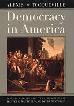 essay on democracy in america essay on democracy sanjran