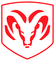 Dodge Ram Logo Transparent | PNG All