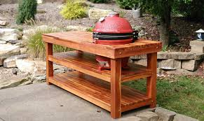 the ultimate bbq table options 7 l 31 1 2