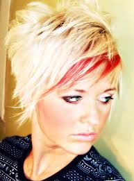 15 Amazing Short Shaggy Hairstyles Short Sassy Hair Shaggy