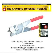 glass cutter home depot the amazing tile and glass cutter left handed mosaic nippers home depot used b grade get ations a carpenters glass cutter glass