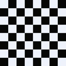 black and white tile floor. Black And White Checks 5 A Geometric Background Of You Free Stock Photos Rgbstock Images. Tile Floor N