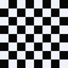 black and white tile floor texture. Free Stock Photos Rgbstock Images Black And White Checks 5 Tile Floor Texture K