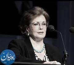 وفاة جيهان السادات زوجة الرئيس المصري الراحل أنور السادات – Bobiannews
