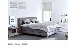 Schlafzimmer Einrichten Graues Bett Schlafzimmer Machen Selber