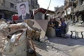 سوريا الأسد والكبتاغون والأقليات