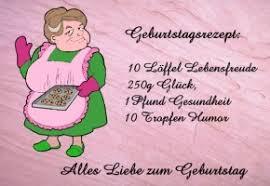 Lustige Sprüche Zum 50 Geburtstag Freundin Guten Bilder