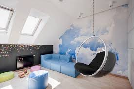 How To Use An Attic Room Design Ideas For The Optimum Use Of Space Stunning Ideas For Attic Bedrooms Creative