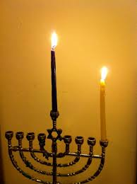 When Do You Light The First Hanukkah Candle 2017 Hanukkah Festival Lights Lighting Candle Sconces