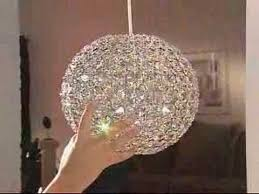 great how to make a crystal chandelier dishwasher safe you centerpiece diy cake stand with light at home mobile in minecraft fake