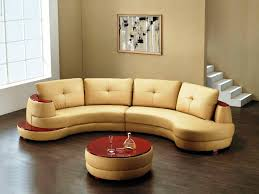 Living Room Color Schemes Beige Couch Baby Nursery Charming Living Room Color Schemes Combinations