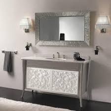 bathroom vanity manufacturers. Bathroom Vanity Manufacturers V