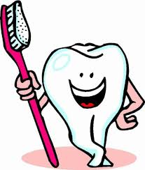Image result for free pics of dental health