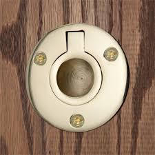 round door pulls. flush closet door pulls round recessed ring pull hardware 1500 x