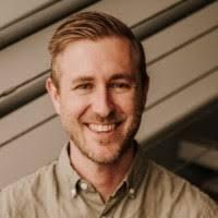 Donny Zellefrow - Designer - MKSK | LinkedIn