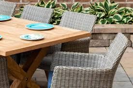 cuba patio dining set collection