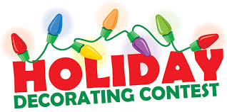 images christmas decorating contest. Christmas Decorating Contest Images A