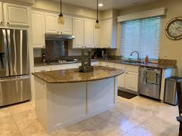 Cabinet refacing san diego county the options you have when refacing your kitchen cabinets in san diego are. Custom Kitchen Cabinet Cabinet Refacing Kitchen Cabinet Refacing Cabinet Refinishing San Diego