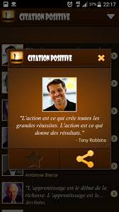 Citation Positive For Android Apk Download