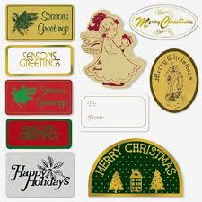 Avery Gift Tags Retail Supplies Holiday Gift Tags Labels Avery