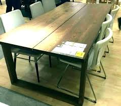 ikea table set kitchen table and chairs small dining table kitchen table set kitchen tables and