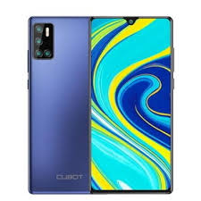 <b>Refurbished Cubot</b> Smartphone Deals | Laptops Direct