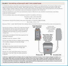 federal pacific buck boost transformer wiring diagram easy square d federal pacific buck boost transformer wiring diagram easy square d buck boost transformer wiring diagram wiring