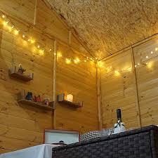 summer house lighting.  House Previous For Summer House Lighting