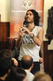 669 best ideas about my love for russell brand <3 if anyone was set to back russell brand s impassioned call for political revolution as outlined in an essay for the new statesman in we d have put
