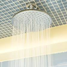 Wholesale Recessed Shower Head  Buy Cheap Recessed Shower Head Recessed Ceiling Rain Shower Head