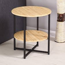 huaying furniture small coffee table simple mini sofa side cabinet small round table modern minimalist living room telephone stand small side table corner